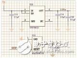 基于MSP430单片机的发控<font color='red'>时序</font>检测系统电路<font color='red'>设计</font>