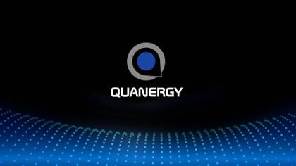 Quanergy 3D Lidar:安全社交的新守护者