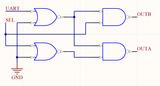<font color='red'>AVR单片机</font>教程——UART进阶