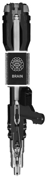 智能喷油器——大型<font color='red'>发动机</font>喷油技术数字化