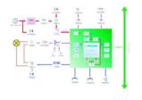 关于ARM嵌入式微<font color='red'>处理器</font>概述,发展及其面临的挑战知多少?