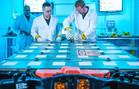 通用汽車成功實現對電動車電池的遠程管理