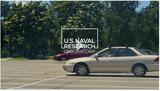 美国利用<font color='red'>雷达</font>探测移动物体的细微振动 可帮助准确识别车辆行为