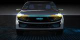 <font color='red'>欧司朗</font>新一代LED芯片加速车前灯市场渗透率