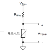 如何利用<font color='red'>微控制器</font>设计技术大限度提高热敏电阻精度