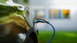 美国研发新型储能设备 或可在几分钟内为<font color='red'>电动汽车</font>充满电