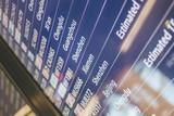 惠科第 11 代液晶面板生产遇难题,成本核算存较大挑战