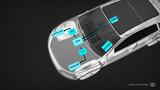 海拉收到国内一家<font color='red'>电动汽车</font>制造商订单,生产集成照明系统