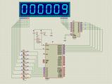 基于<font color='red'>单片机</font>幸运时时彩平台内部定时器中断计数器设计