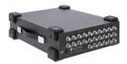 Spectrum hybridNETBOX儀器平臺隆重上市,可實現精準波形采集