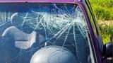 <font color='red'>苹果</font>获新专利:识别车窗裂缝 并提前通知驾驶员