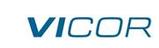 <font color='red'>Vicor</font> 公司宣布与艾睿电子签订全球代理协议