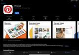 iOS <font color='red'>14</font> 小部件让图片应用 Pinterest 下载量大增