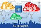 5G IoT赋能未来新生活