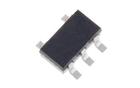 东芝超低电流消耗CMOS运算放大器,让电池供电更持久