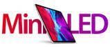 全新技术 12.9英寸mini-<font color='red'>LED</font>高端iPad Pro或明年发布