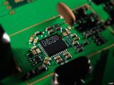 开阔氮化镓芯片市场,进军5G领域,NXP在美设厂