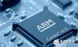 如何选择更适合你的<font color='red'>ARM</font> Cortex内核?