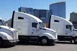 Traxen推出智能自适应巡航<font color='red'>控制系统</font> 可将商用车燃料效率提升10%