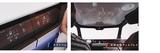推动<font color='red'>汽车电子</font>化发展,阿尔卑斯阿尔派亮相CEATEC 2020