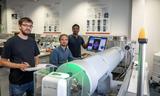格拉茨技术大学新发现助力开发环保型<font color='red'>超级电容器</font>