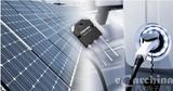 <font color='red'>东芝</font>推出适用于高效率电源的新款1200V碳化硅MOSFET