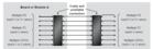 技术文章―FPGA长剑斜指人聚合(SWA)优势