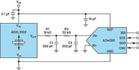 如何建立基于MEMS解决方案,在状态监控期间实施振动检测