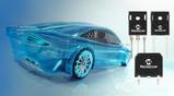 <font color='red'>Microchip</font> 推出最新一代汽车用700 和 1200V 碳化硅肖特基势垒二极管