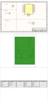风速风向传感器在<font color='red'>单片机</font>上的应用