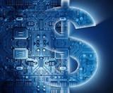 盘点2020年10月科技企业融资事件