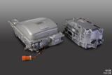 新晶体管可提升电动汽车充电器功率密度,提高续航里程