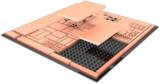 封装的演进,芯片技术将步入Chiplets时代