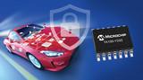 <font color='red'>Microchip</font>推出首款加密配套器件 满足未来汽车产品的安全要求