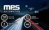 ACES 竞赛:半导体将指引汽车制造商到达终点线
