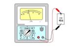 <font color='red'>三相异步</font>电机绕组首尾端的判定方法