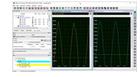 Spectrum仪器SBench6测量软件全面升级,更个性更智能