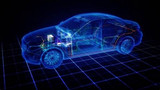 电气化与自动化—汽车产业的两大驱动力(下)