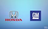 本田通用合力造电动车,首款SUV搭载四元<font color='red'>锂电池</font>,续航或将超700km