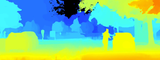 NODAR推出Hammerhead <font color='red'>3D</font> 视觉平台 推动自动驾驶发展