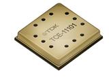 TDK基于 MEMS 的革命性 CO2<font color='red'>气体传感器</font>问市