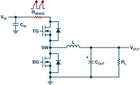 开关模式电源电liujian测:jian测电阻ru何放置