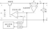 一种基于STM32的高精度程控<font color='red'>电流源</font>设计