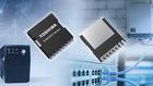 東芝650V超級結功率MOSFET問市,提高大電流設備效率