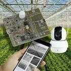 安森美創新工業智能成像技術將亮相Vision China