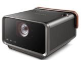 <font color='red'>优</font>推出的全新4K超高清LED智能投影Q10上市