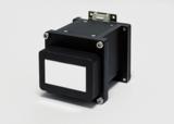 炬光科技推出基于VCSEL激光器的线光斑发射模组<font color='red'>LX</font>01