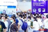 2021Medtec中国展参观注册系统正式开放,赋能<font color='red'>医疗器械</font>制造企业