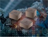 <font color='red'>Bourns</font>推出符合AEC-Q200规范的全新大功率屏蔽式功率电感器系列