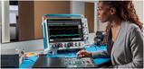 测试电源和信号完整性时需要解决的5个关键问题